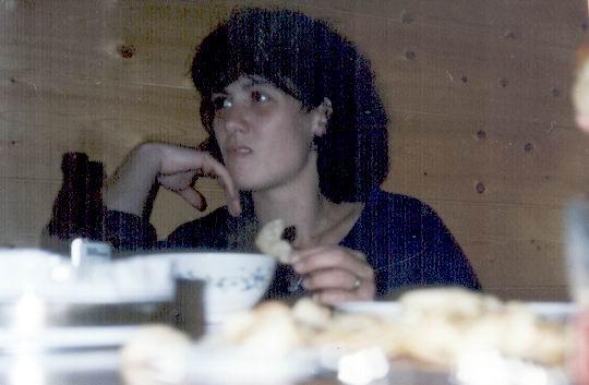 http://www.fordpflanzen.de/bilder/rolf/1995-Xonrupt/seite03-andrea.jpg