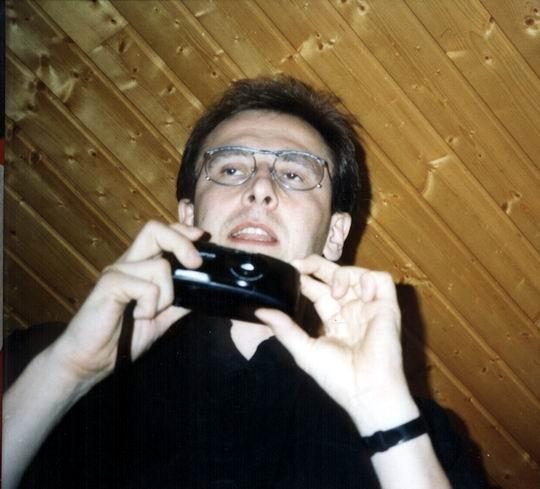 http://www.fordpflanzen.de/bilder/rolf/1995-Xonrupt/seite04-joerg.jpg