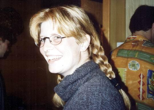 http://www.fordpflanzen.de/bilder/rolf/1995-Xonrupt/seite04-silvi.jpg