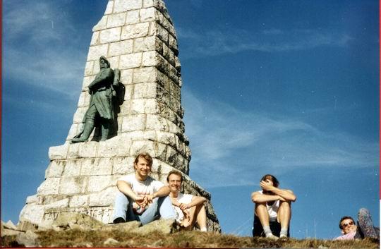 http://www.fordpflanzen.de/bilder/rolf/1995-Xonrupt/seite10-himmel.jpg