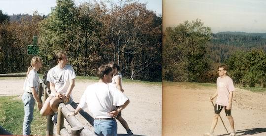 http://www.fordpflanzen.de/bilder/rolf/1995-Xonrupt/seite11-gruppe.jpg