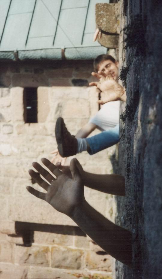 http://www.fordpflanzen.de/bilder/rolf/1995-Xonrupt/seite12-fuesse.jpg