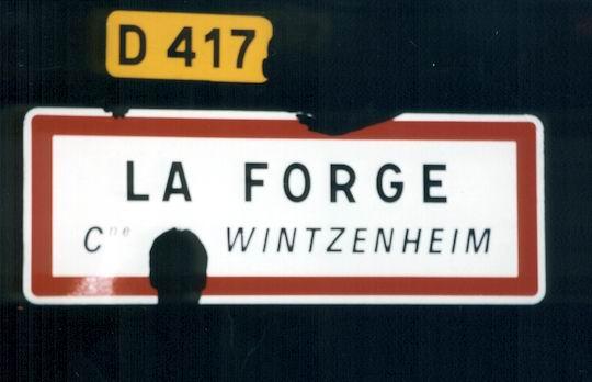 http://www.fordpflanzen.de/bilder/rolf/1995-Xonrupt/seite13-laforge.jpg