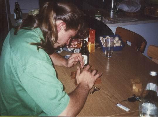 http://www.fordpflanzen.de/bilder/rolf/1996-Lac---KellAmSee/seite01-juergen.jpg