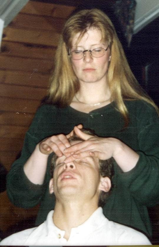http://www.fordpflanzen.de/bilder/rolf/1996-Lac---KellAmSee/seite02-relax.jpg