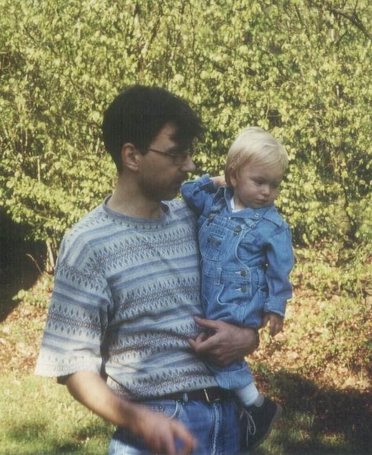 http://www.fordpflanzen.de/bilder/rolf/1996-Lac---KellAmSee/seite04-freichels.jpg
