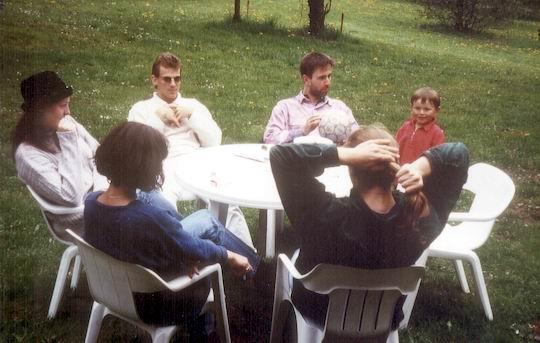 http://www.fordpflanzen.de/bilder/rolf/1996-Lac---KellAmSee/seite04-gruppe.jpg