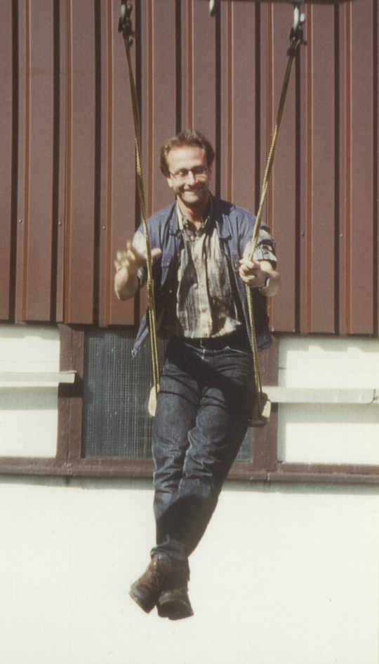 http://www.fordpflanzen.de/bilder/rolf/1996-Lac---KellAmSee/seite05-joerg.jpg