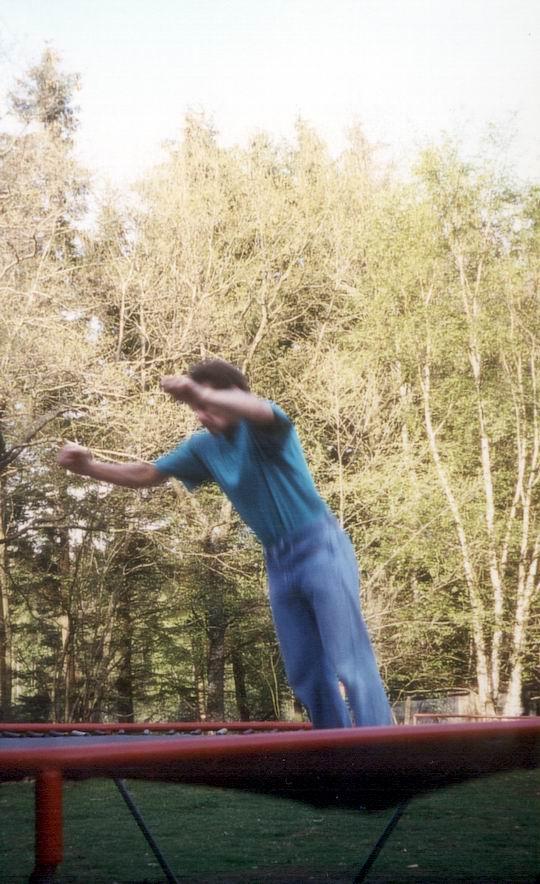 http://www.fordpflanzen.de/bilder/rolf/1996-Lac---KellAmSee/seite08-trampolin.jpg