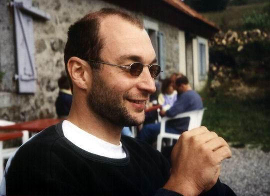 http://www.fordpflanzen.de/bilder/rolf/1997-Xonrupt-Teil-2/seite03-eric.jpg