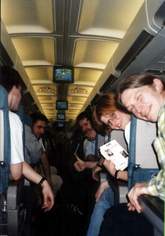 http://www.fordpflanzen.de/bilder/rolf/1998-LaPalma/seite01-flug.jpg