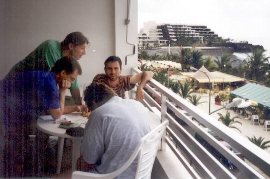 http://www.fordpflanzen.de/bilder/rolf/1998-LaPalma/seite02-balkon.jpg