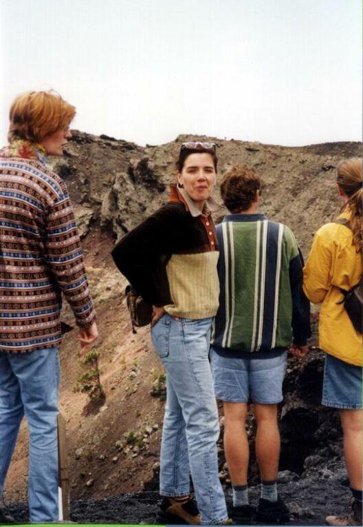 http://www.fordpflanzen.de/bilder/rolf/1998-LaPalma/seite06-tina.jpg