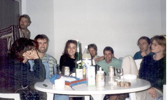 http://www.fordpflanzen.de/bilder/rolf/1998-LaPalma/seite09-retour1.jpg