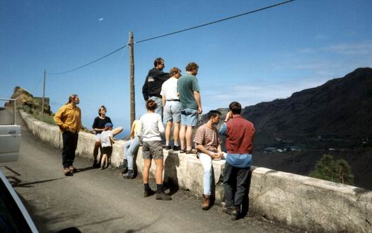 http://www.fordpflanzen.de/bilder/rolf/1998-LaPalma/seite15-caldera.jpg