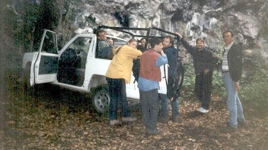 http://www.fordpflanzen.de/bilder/rolf/1998-LaPalma/seite15-gruppe.jpg