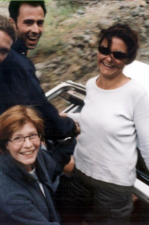 http://www.fordpflanzen.de/bilder/rolf/1998-LaPalma/seite16-mitfahrer2.jpg
