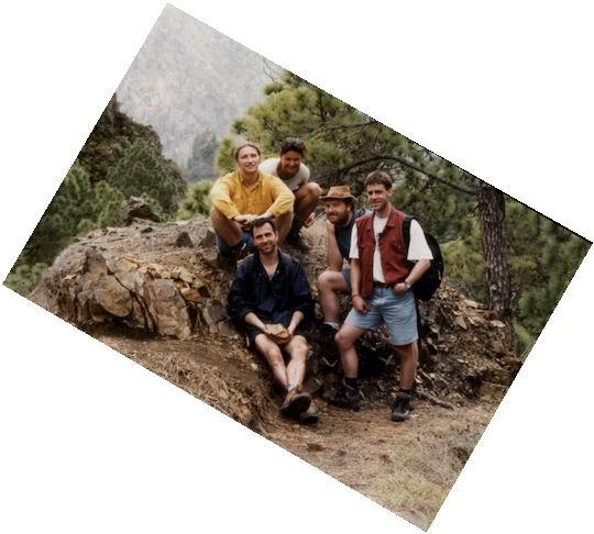 http://www.fordpflanzen.de/bilder/rolf/1998-LaPalma/seite20-gruppe.jpg