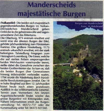 http://www.fordpflanzen.de/bilder/rolf/1999-Leiwen/BurgzuSeite06.jpg