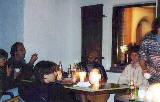 http://www.fordpflanzen.de/bilder/rolf/2002-Grafenhausen/19a.jpg