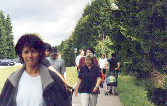http://www.fordpflanzen.de/bilder/rolf/2002-Grafenhausen/25a.jpg