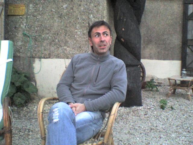 http://www.fordpflanzen.de/bilder/rolf/2008-Beaufort/2008_0427_205946AA.JPG