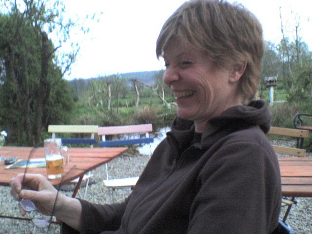 http://www.fordpflanzen.de/bilder/rolf/2008-Beaufort/2008_0427_210002AA.JPG