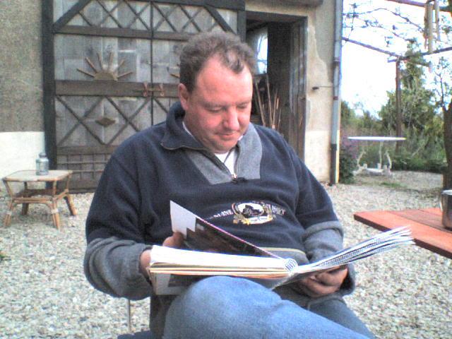 http://www.fordpflanzen.de/bilder/rolf/2008-Beaufort/2008_0427_210033AA.JPG
