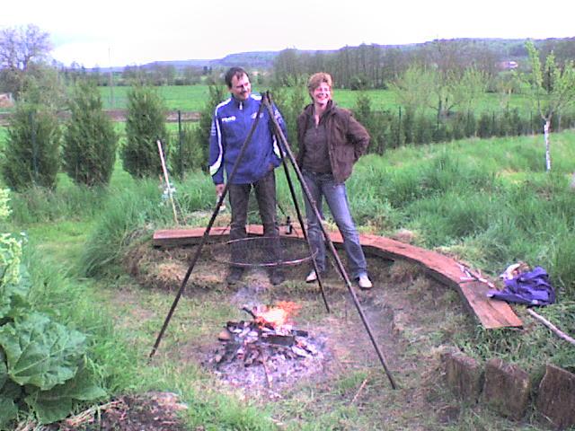 http://www.fordpflanzen.de/bilder/rolf/2008-Beaufort/2008_0501_180737AA.JPG