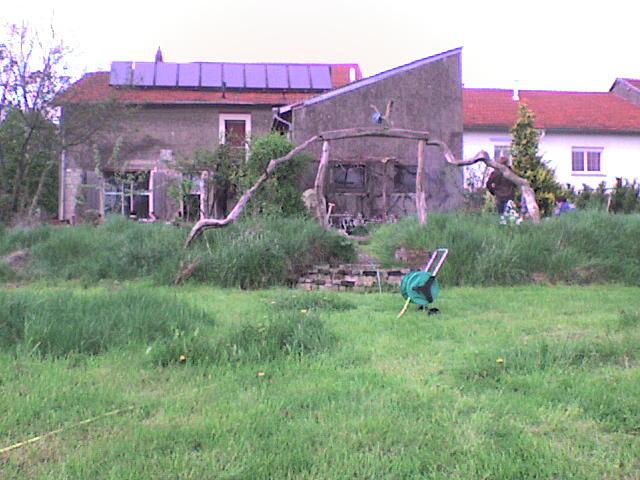 http://www.fordpflanzen.de/bilder/rolf/2008-Beaufort/2008_0501_181024AA.JPG
