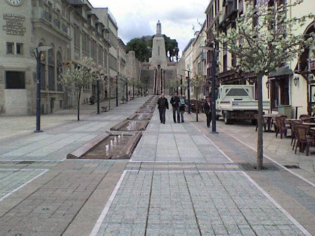 http://www.fordpflanzen.de/bilder/rolf/2008-Beaufort/2008_0502_132803AA.JPG
