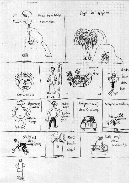 http://www.fordpflanzen.de/bilder/rolf/DieZehnGeboteUndKarikaturen/karikaturen.jpg