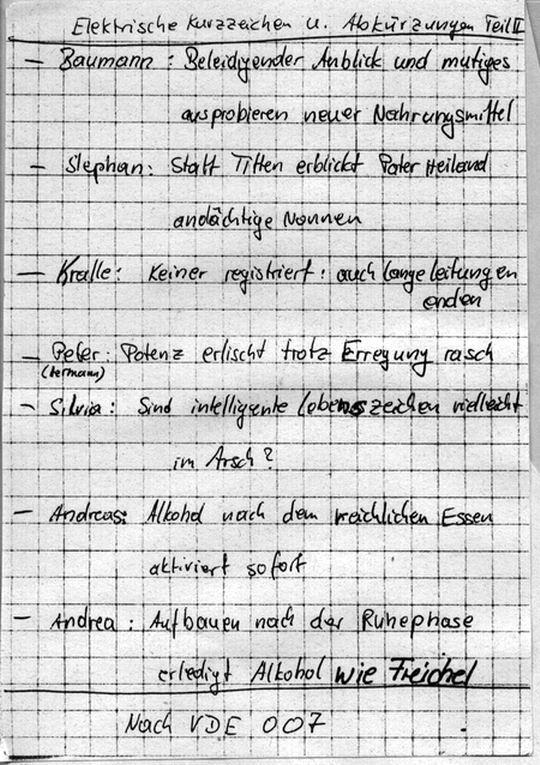 http://www.fordpflanzen.de/bilder/rolf/DieZehnGeboteUndKarikaturen/kurzzeichenTeil2.jpg