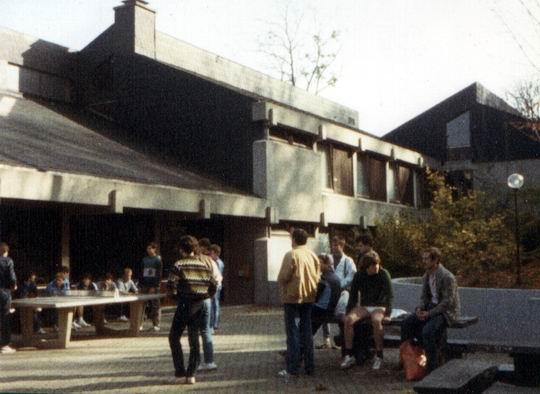 http://www.fordpflanzen.de/bilder/rolf/Ford-einzelbilder/1984-DerBeginn/seite01-hof.jpg