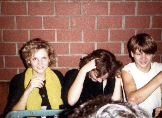 http://www.fordpflanzen.de/bilder/rolf/Ford-einzelbilder/1984-DerBeginn/seite12-freymuth.jpg