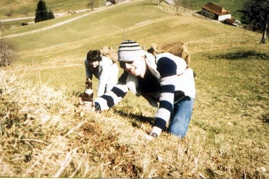 http://www.fordpflanzen.de/bilder/rolf/Ford-einzelbilder/1986/abw-seite01-jf.jpg