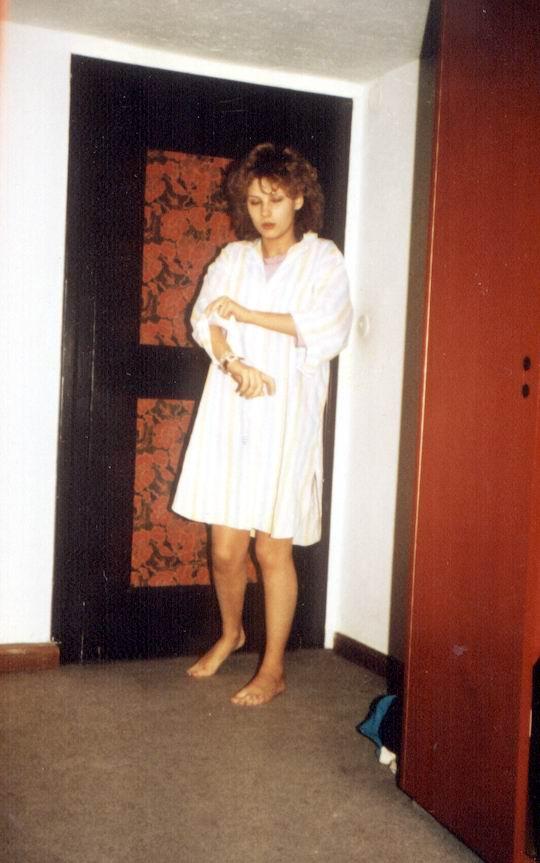 http://www.fordpflanzen.de/bilder/rolf/Ford-einzelbilder/1986/abw-seite03-kerstin.jpg