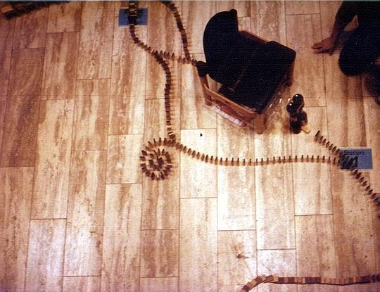 http://www.fordpflanzen.de/bilder/rolf/Ford-einzelbilder/1987/abw-seite03-mofa.jpg