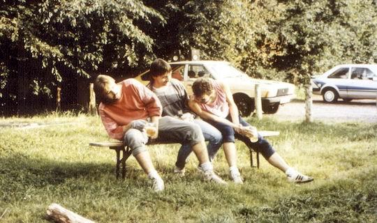 http://www.fordpflanzen.de/bilder/rolf/Ford-einzelbilder/1987/evf-seite01-dreiergespann.jpg