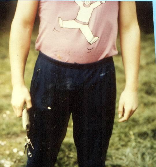 http://www.fordpflanzen.de/bilder/rolf/Ford-einzelbilder/1987/evf-seite03-eieiei.jpg