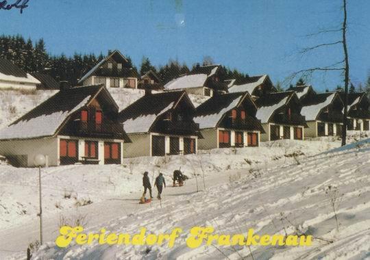 http://www.fordpflanzen.de/bilder/rolf/Ford-einzelbilder/1987/frankenau-postkarte.jpg