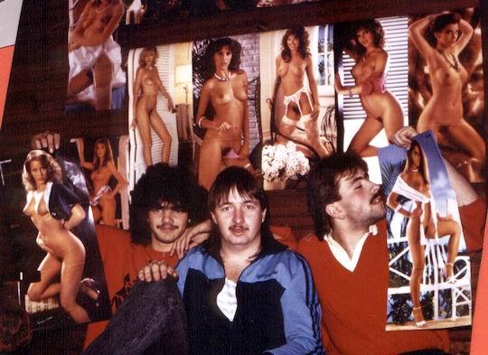 http://www.fordpflanzen.de/bilder/rolf/Ford-einzelbilder/1987/frankenau-seite01-arno.jpg