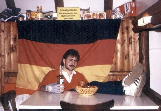 http://www.fordpflanzen.de/bilder/rolf/Ford-einzelbilder/1987/frankenau-seite01-peter.jpg