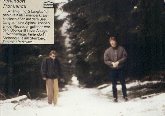 http://www.fordpflanzen.de/bilder/rolf/Ford-einzelbilder/1987/frankenau-seite04-schnee.jpg