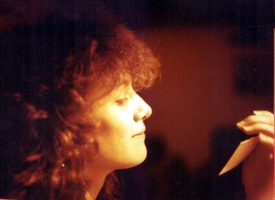 http://www.fordpflanzen.de/bilder/rolf/Ford-einzelbilder/1987/frankenau-seite04-schwarm.jpg