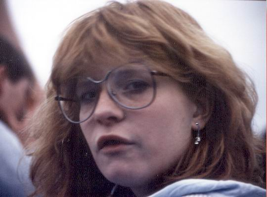 http://www.fordpflanzen.de/bilder/rolf/Ford-einzelbilder/1987/zeltlager-seite04-silvi.jpg
