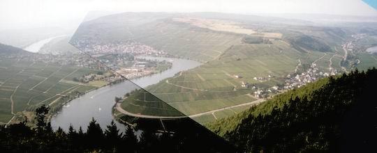 http://www.fordpflanzen.de/bilder/rolf/Ford-einzelbilder/1999-Leiwen/seite04-5seen.jpg