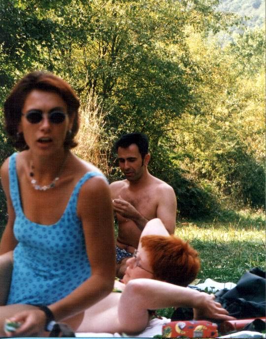 http://www.fordpflanzen.de/bilder/rolf/Ford-einzelbilder/1999-Leiwen/seite05-andrea.jpg