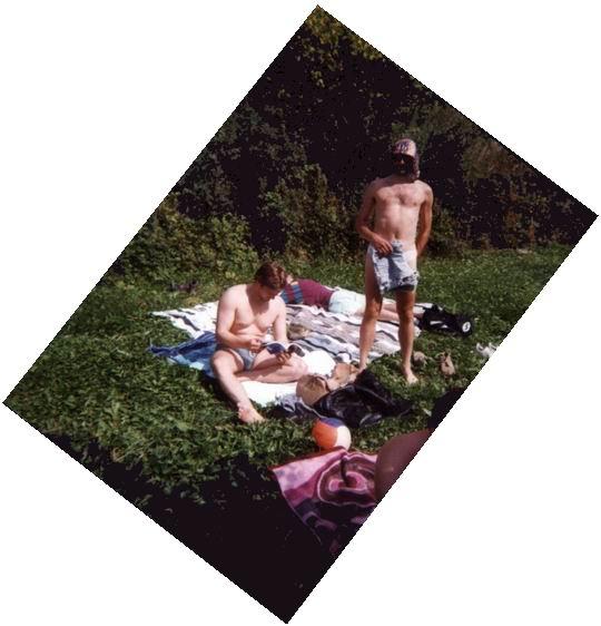 http://www.fordpflanzen.de/bilder/rolf/Ford-einzelbilder/1999-Leiwen/seite05-eric.jpg