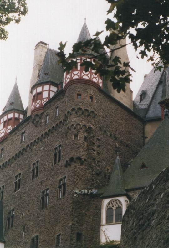 http://www.fordpflanzen.de/bilder/rolf/Ford-einzelbilder/1999-Leiwen/seite08-burg.jpg
